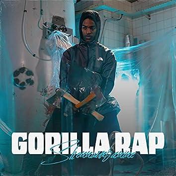 Gorilla Rap