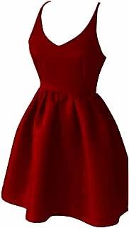 повернення додому сукніповернення додому сукні