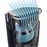 Zoom IMG-1 Philips Series 7000 Beard and