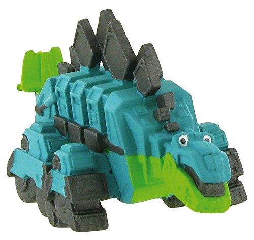 Dinotrux- Figura garby (Comansi 99944)