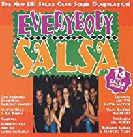 Everybody Salsa