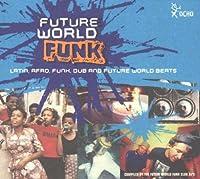 Future World Funk
