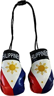 Best pacquiao mini boxing gloves Reviews