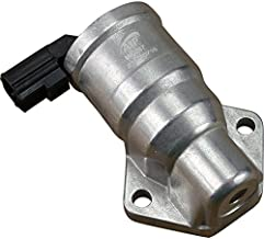 Best 2005 ford f150 idle air control valve Reviews