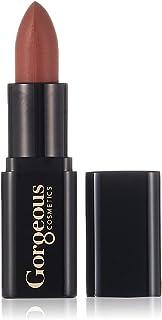 Gorgeous Cosmetics Lip Color