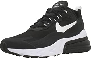 Nike Air Max 270 React Mens Running Trainers Ci3866 Sneakers Shoes 004