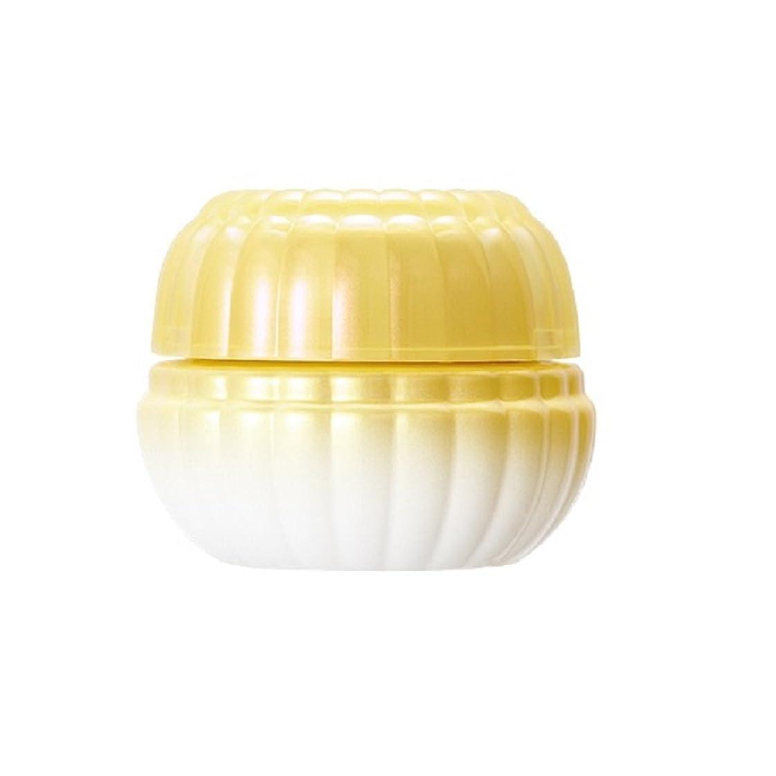 コードレスプレゼンテーションブルーベルアユーラ (AYURA) モイストパワライズクリーム (医薬部外品) 28g 〈美白クリーム〉
