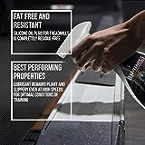 Zoom IMG-1 bh fitness spray lubrificante per