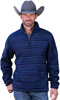 powder river pullover