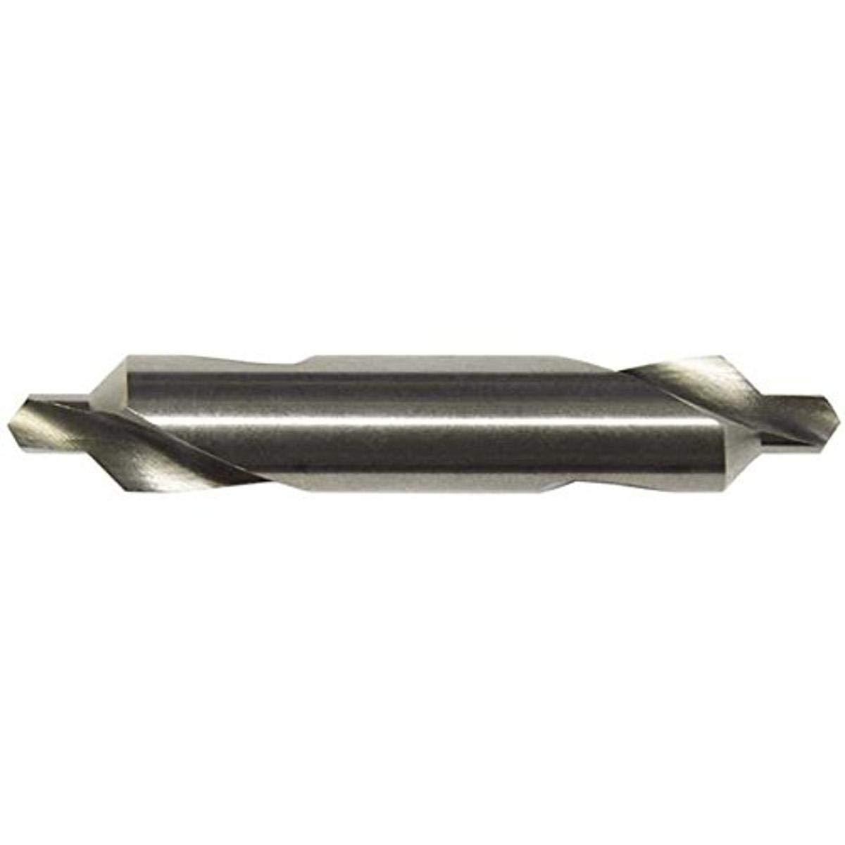 KEO 10950#9 LH Combined Drill Countersink Tulsa Mall 0.875