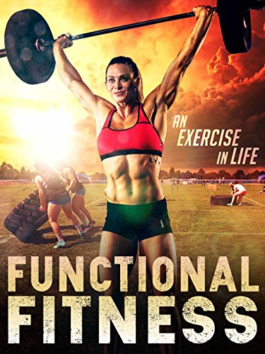 Functional Fitness (Subtitled) [OV]