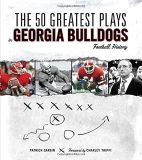 2008 georgia bulldogs