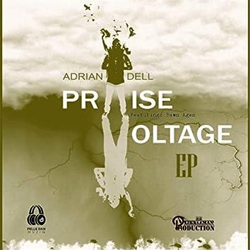 Praise Voltage (feat. Bawn Agen)