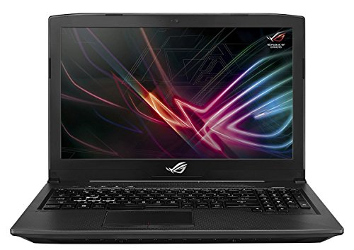 Compare ASUS GL503VM-IH73 vs other laptops