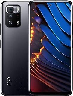 POCO X3 GT Stargaze Black 8GB + 256GB