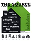 Go to: The Source: A Worldwide Guide to Dollhouse Miniatures