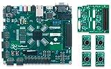 ZedBoard Advanced Image Processing Kit - Quad Pcam
