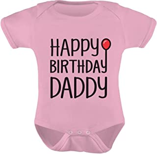 daddy and baby girl shirts