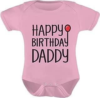 daddy daughter shirt onesie