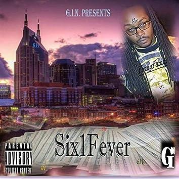 Six.1.Fever