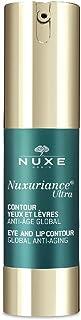 Nuxe Nuxuriance UltraEye and Lip Contour Cream, 15 ml