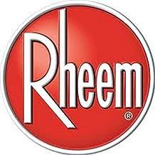 Rheem SP213670 SP213670-Water Heater Element