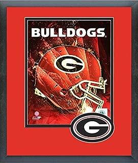 Best georgia bulldogs helmet pictures Reviews