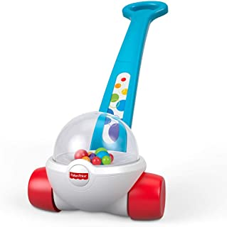 Fisher-Price Corn Popper [Amazon Exclusive]
