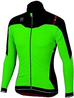 Sportful Men's Fiandre NoRain Cycling Jacket - B1101687
