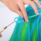 Zoom IMG-1 kit di estensione dei capelli