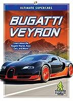 Bugatti Veyron (Ultimate Supercars)