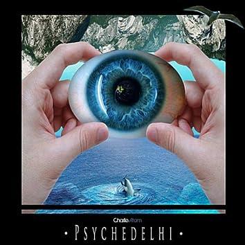 Psychedelhi