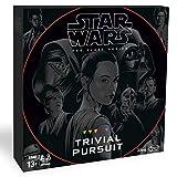 Trivial Pursuit Star Wars (Hasbro B8615105)