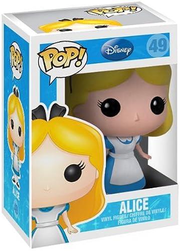 [POP   Disney  Alice