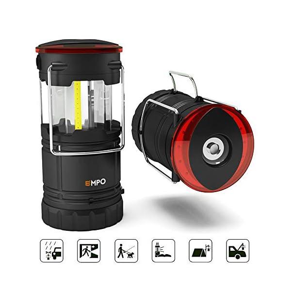 EMPO-LED-Camping-Laterne-den-Auenbereich-Notflle-Magnetische-Notfall-Leuchte