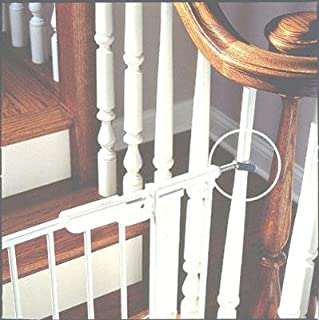 Kidco Y Spindle for Pressure Mounted Gates [Baby Product]