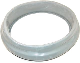 Ariston C00119208- Joint de porte pour machine à laver Hotpoint