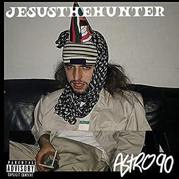 Jesusthehunter