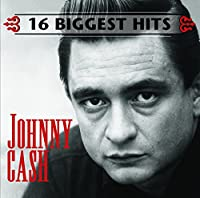 16 Biggest Hits [12 inch Analog]