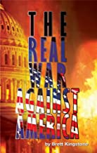 Best the real war against america Reviews