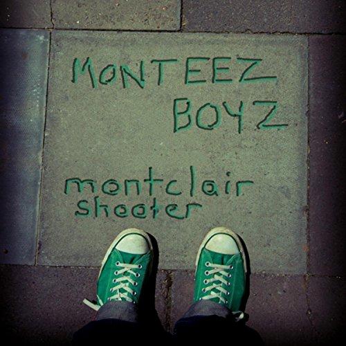 Montclair Shooter [Explicit]