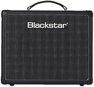 Blackstar HT5R - Altavoces para el exterior, negro