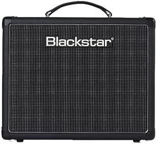 Blackstar HT-5R 5-Watt 1x12-Inch Guitar Combo Amp with Reverb