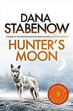 Hunter's Moon (A Kate Shugak Investigation) [Jul 01, 2013] Stabenow, Dana