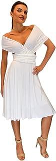 Best twist wrap dress ways to wear Reviews