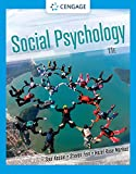 Social Psychology (with APA Card)