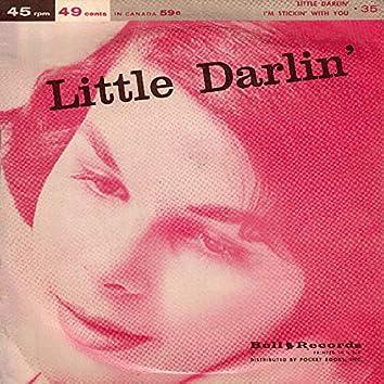 Little Darlin'