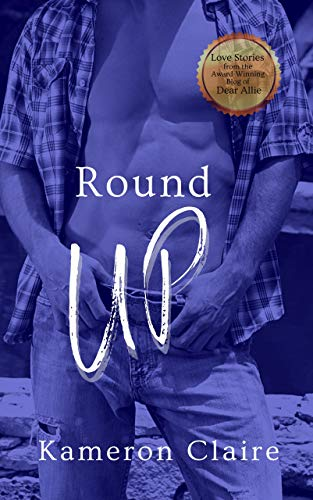 Round Up (A Love Stories from Dear Allie Short)
