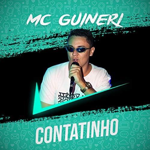 MC Guineri