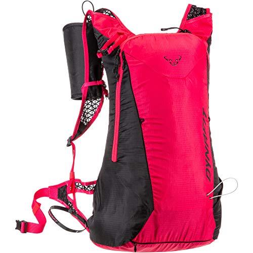 Dynafit Damen Speed 28 Tourenrucksack rosa Einheitsgröße